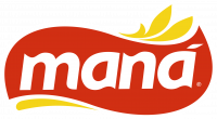 logo-mana