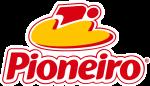 logo-pioneiro