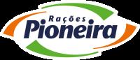 logo_rações_pioneira@4x